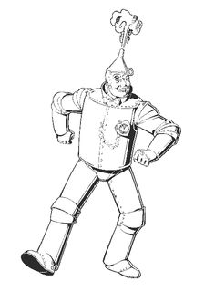 wizard of oz coloring pages 25 free printable coloring pages