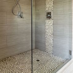 pin von jonas cardell auf bathroom inspiration pinterest ps. Black Bedroom Furniture Sets. Home Design Ideas