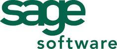 Comprar Acciones De Sage Group