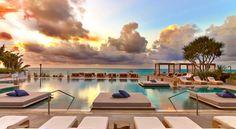 Booking.com: 1 Hotel South Beach , Miami Beach, USA - 869 Guest reviews . Book your hotel now!