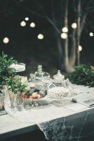 Tuscany Wedding  Somethingvintage.com.au
