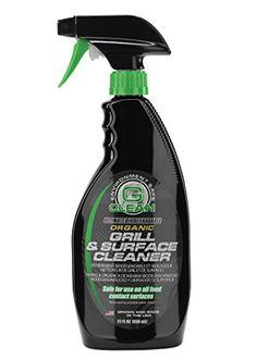 Green Earth Technologies 1232 G-Clean Ultimate Biodegrada... https://www.amazon.com/dp/B003YCA64Q/ref=cm_sw_r_pi_dp_x_q6uGybWEV7JBE