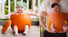 20 funny pinterest fails (the fails would probably be my results...)