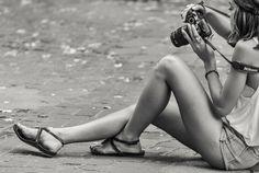 Nikita (c) Dogan Kokdemir Dk Photography
