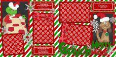 Merry Grinchmas - 2357