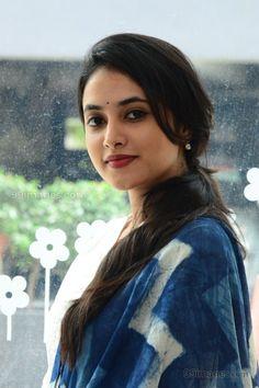 Priyanka Arul Mohan Latest Hot Beautiful HD Photos (1080p) - #40871 #priyanka #priyankaarulmohan #actress #tollywood #sandalwood