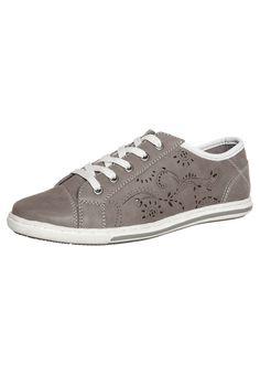 Anna Field - Sneaker - grey