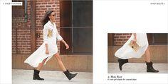 Boot Styles Fall 2014 Lookbook | SHOPBOP
