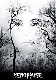 Hidden images in the paintings illusions Octavio Ocampo - Image Illusion, Illusion Art, Mother Earth, Mother Nature, Illusion Paintings, Hidden Images, Tree Faces, Tree Art, Fantasy Art