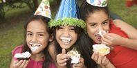 Juliette Low Birthday Party Ideas   eHow.com