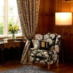 http://www.express-kurtinz.com/ Our aim is to provide you with faultless quality and service so that you'll return to us for your next curtains and blinds , like many thousands of our customers already have.