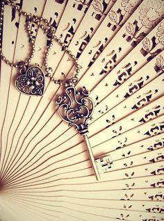 Keys n fan