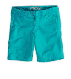 AE Prep Fit Short