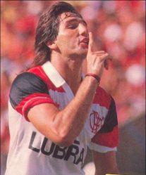 Renato Gaúcho.