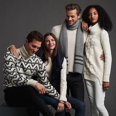 Keep your whole family hip on the latest fashions at Nautica! Receive 20% off your purchase with this coupon code.       http://qoo.ly/d7m5k