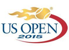 US OpenTickets