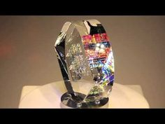 Glass sculpture artist extraordinaire, Jack Storms has achieved serious recognition in both the public arena and the demanding world of fine art, since he op. Artist Life, Artist Art, Jack Storms, Glass Wall Art, Stained Glass, Swarovski Crystals, Sculptures, Art Deco, Cool Stuff