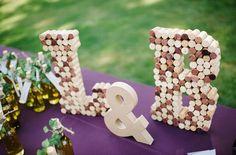 Plum Lakeside Ohio Wedding {Mindy Sue Photography}