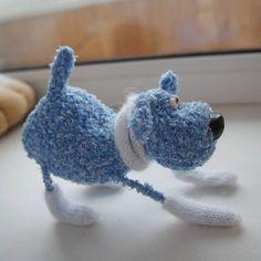 112 отметок «Нравится», 1 комментариев — Оксана (@_monya2583) в Instagram: «#игрушка#вяжуигрушки#вязание#weamiguru#world_best_ideas#amigurumidoll#crochettoy#frog#мастеркрафт#crocheting#crochetlove#amigurumi#детям#длядетей#амигуруми#купитьигрушку#ручнаяработа#handmade#своимируками#любимоехобби#toys_gallery#toys#monyatoys#люблювязать#пес#собака#назаказ»