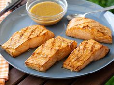 Count down through our top 50 most-saved recipes, starting with No. 50: Ina Garten's fan-favorite Asian Grilled Salmon. In this easy and elegant salmon, a flavorful Asian-inspired mixture does double duty as a marinade and a sauce.