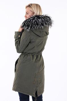 2-az-1-ben steppelt outdoor kabát • fekete • bonprix áruház  1a89cd367e