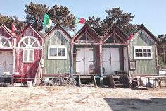 The place : Lagoa de Albufeira, Portugal ,  #aldeia do meco #beach #bike #dp1 #fisherman #lagoa de albufeira #lake #pines #PORTUGAL #sesimbra #shack #sigma