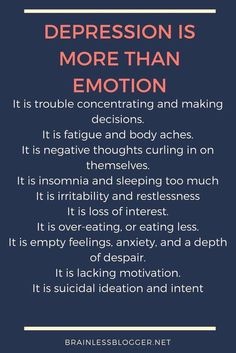 Handling stress help reduce stress,symptoms stress can cause anxiety and mental illness,anxiety meaning fears. Mental And Emotional Health, Mental Health Matters, Mental Health Quotes, Mental Health Issues, Emotional Definition, Mental Illness Awareness, Depression Awareness, Understanding Anxiety, Understanding Depression