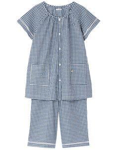 Girls Sleepwear, Cotton Sleepwear, Night Suit For Women, Girls Night Dress, Cute Pajama Sets, Pajama Pattern, Beautiful Dress Designs, Kids Frocks Design, Pajamas Women