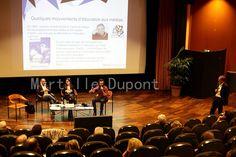 Indignés du PAF Boulogne 3