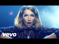 Kaskade, Rebecca & Fiona - Turn it Down - YouTube