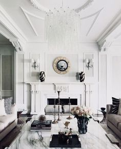 lovely living #style
