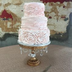 Cake Made Be Mell From Cosentinos Price Chopper Near Liberty Reception Held At The Firestone Building Downtown Kc