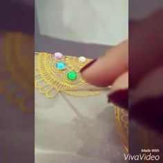 Part 4.  #henna #mehndi #hennainspire #samiamehndiartist #kuwait #dubai #mydubai #wow #elegant #nikon #hennartist #mehndiartist #canada #beautiful #vegas_nay #bodyart #ZUKREAT #henna_i #inspired @aroosa_shahid #wakeupandmakeup #style #royalblue #golden #q8 #monakattan #dollhousedubai #dressyourface @hudabeauty #hudabeauty @inspirational_henna @zukreat #featuring_mua @monakattan @dollhousedubai #rhinestones