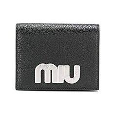 Miu Miu – Page 2 – STUNNING TRENDY HANDBAGS! Leather Shoulder Bag, Leather Wallet, Leather Bag, Stella Mccartney Handbags, Miu Miu Handbags, Bucket Handbags, Trendy Handbags, Pink Leather, Continental Wallet