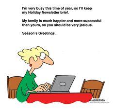 Christmas Humor Love This...LOL...