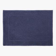 Afbeelding van het product Geknoopte basic badmat