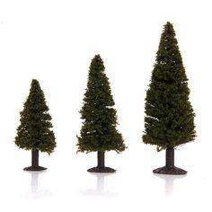15 pcs Green Scenery Landscape Model Cedar Trees with PV Box Price history. Green Scenery, Landscape Model, Cedar Trees, Artificial, Box, Education, Learning, Color, Wooden Train