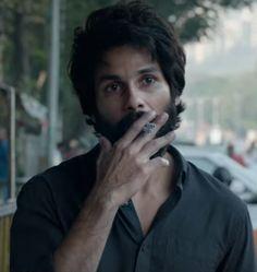 Kabir Singh Movie Leaked On Tamilrockers Online For Free Download