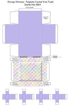Baby Mini Printables - Eri - Picasa Web Albums