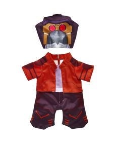 Build A Bear Outfits, Wetsuit, Trunks, Swimming, Bears, Swimwear, Workshop, Clothes, Collection