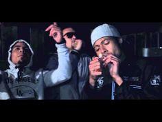 Syke - Asian (Ft. L-A Dodger) - YouTube