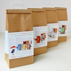 120 Best Craft Kits Images On Pinterest Craft Kits Craft Kits For