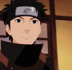 it's better to die fighting than to do nothing! Naruto Kakashi, Naruto Images, Naruto Anime, Naruto Shippuden Sasuke, Naruto Pictures, Clannad, Loki Drawing, Hotarubi No Mori, Cool Anime Guys