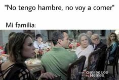 Funny Spanish Memes, Funny Relatable Memes, Funny Jokes, Hilarious, Memes Status, Dankest Memes, Funny Cute Cats, Funny Short Videos, Cute Memes