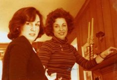 6 Things I Wish I'd Told my Mother-in-Law