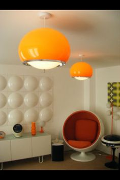 Love this room....