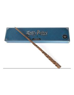 Harry Potter Hermiones Light Painting Wand   MYER Harry Potter Hermione, Hermione Granger, Presents For Girls, Light Painting, Wands, Free Apps, Battle, Walls, Fairy Wands