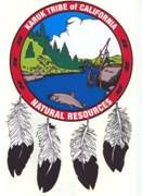 Wintu Tribe Natural Resources