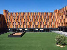 Edificio Vallecas 5 - Szukaj w Google