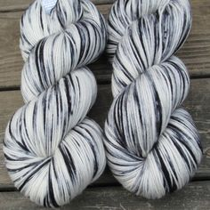 Wish list, hope this color is at @fibrespace Ansel - Yowza - Babette | Miss Babs Hand-Dyed Yarns & Fibers, Inc.